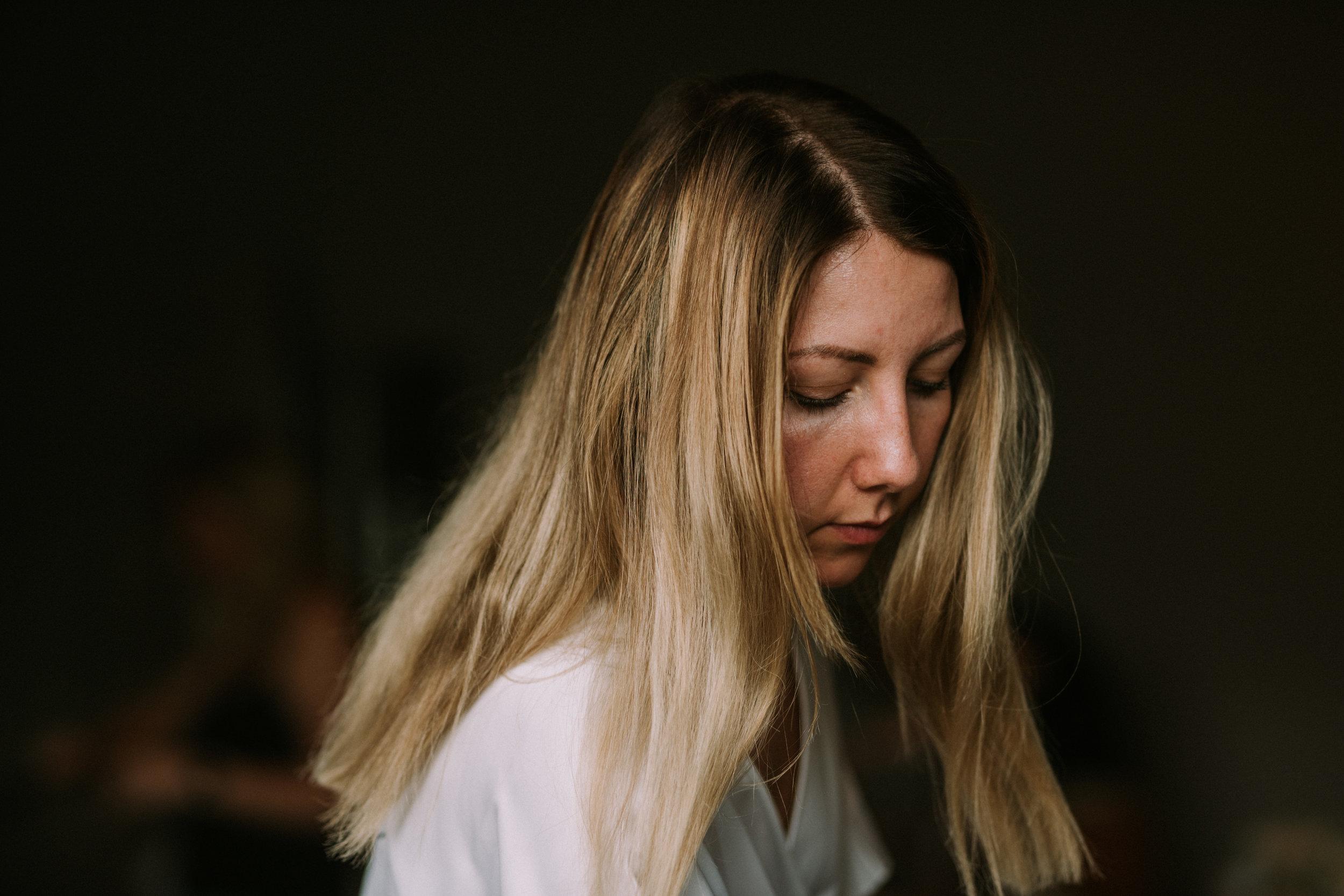 kelsey&michaelblog (12 of 96).jpg