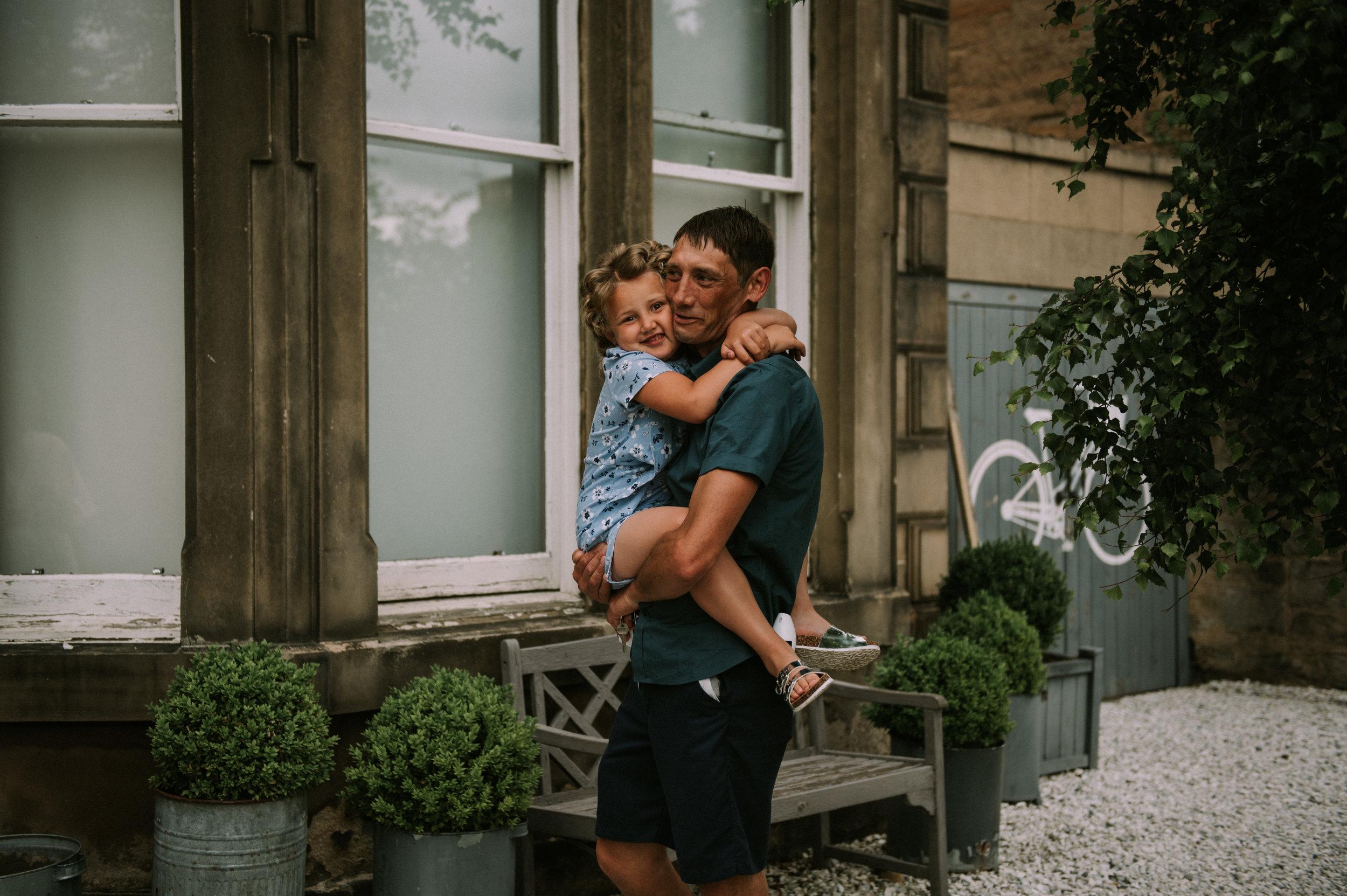 kelsey&michaelblog (13 of 96).jpg