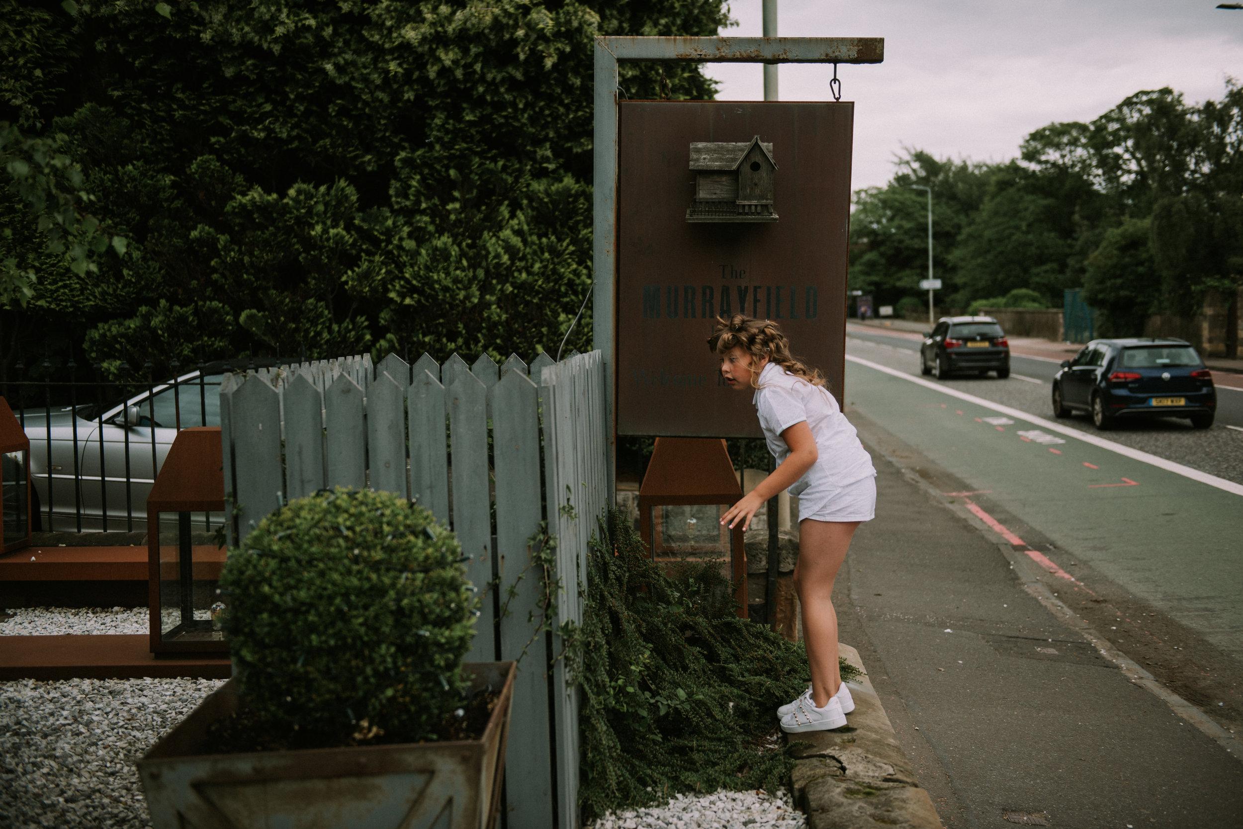 kelsey&michaelblog (16 of 96).jpg