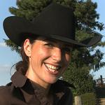 Sandra Quade