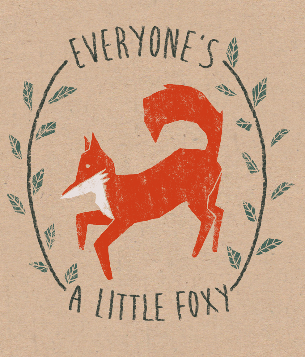 fox_illustration.jpg