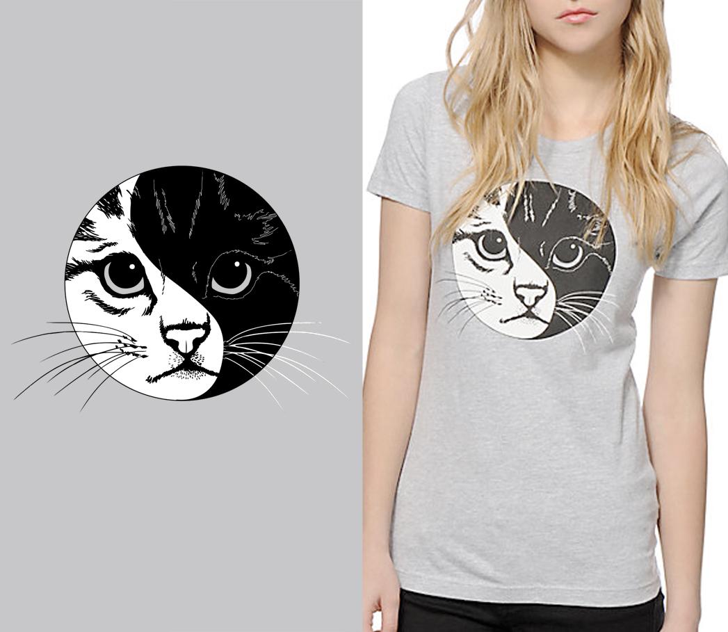 cat_shirt.jpg