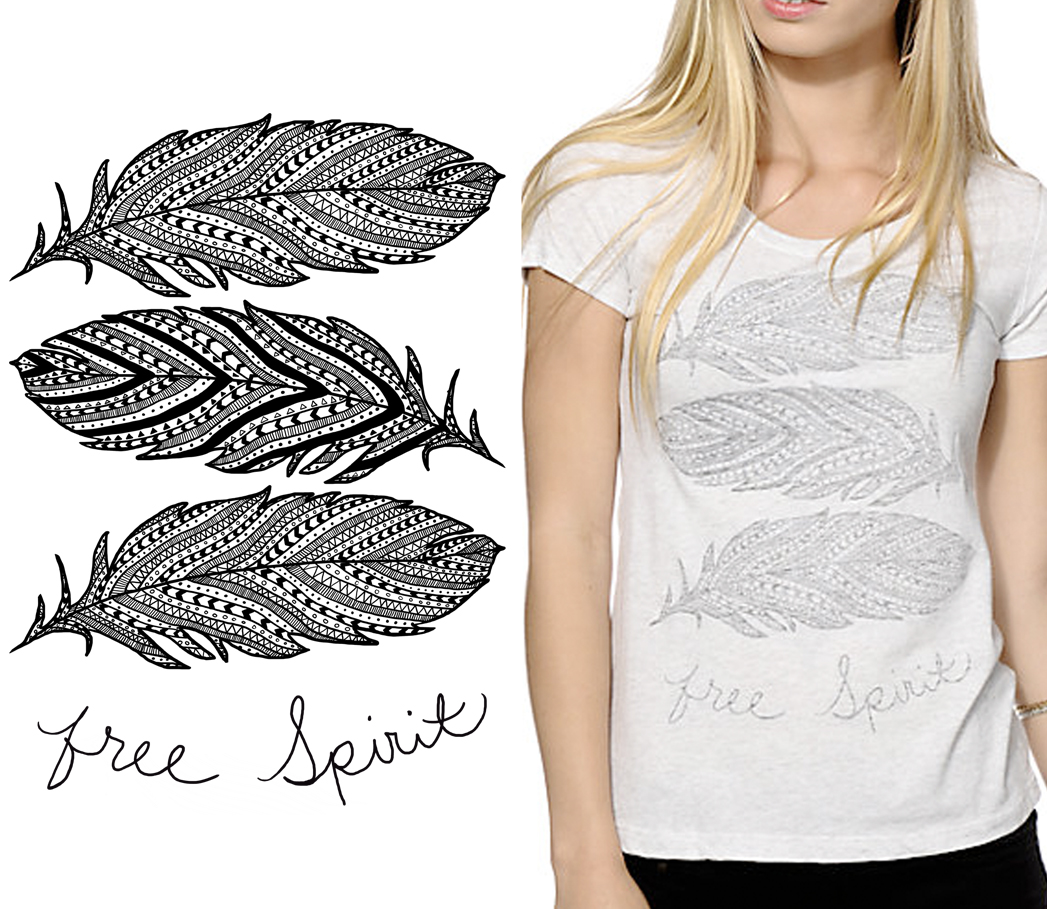 feather_shirt.jpg