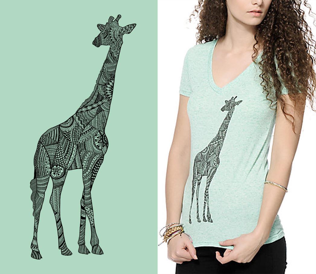 giraffe_shirt.jpg