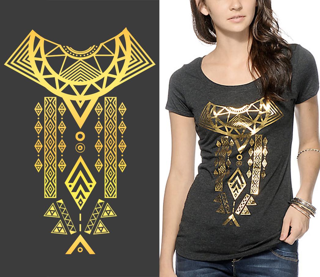 pattern_shirt.jpg