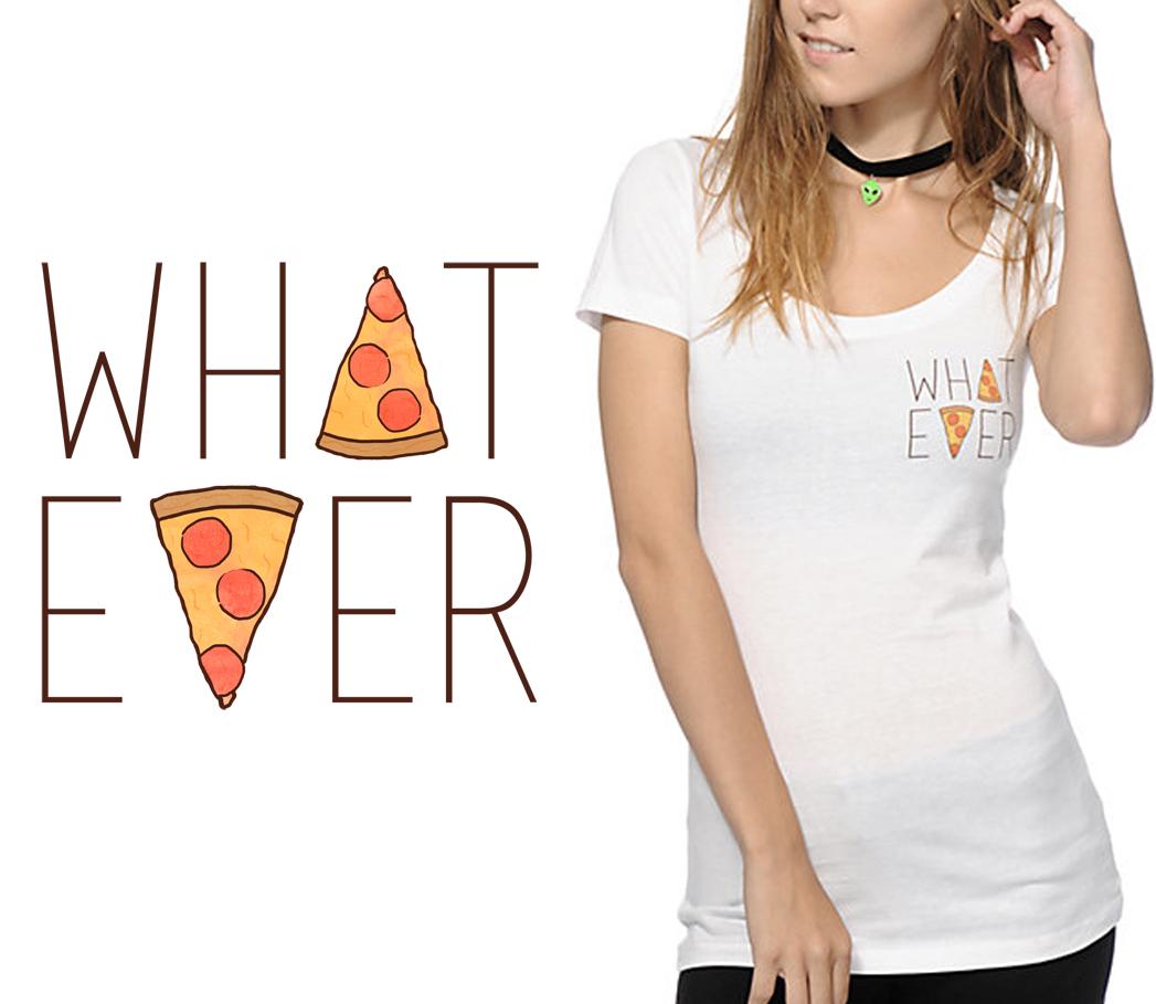 whatever_shirt.jpg