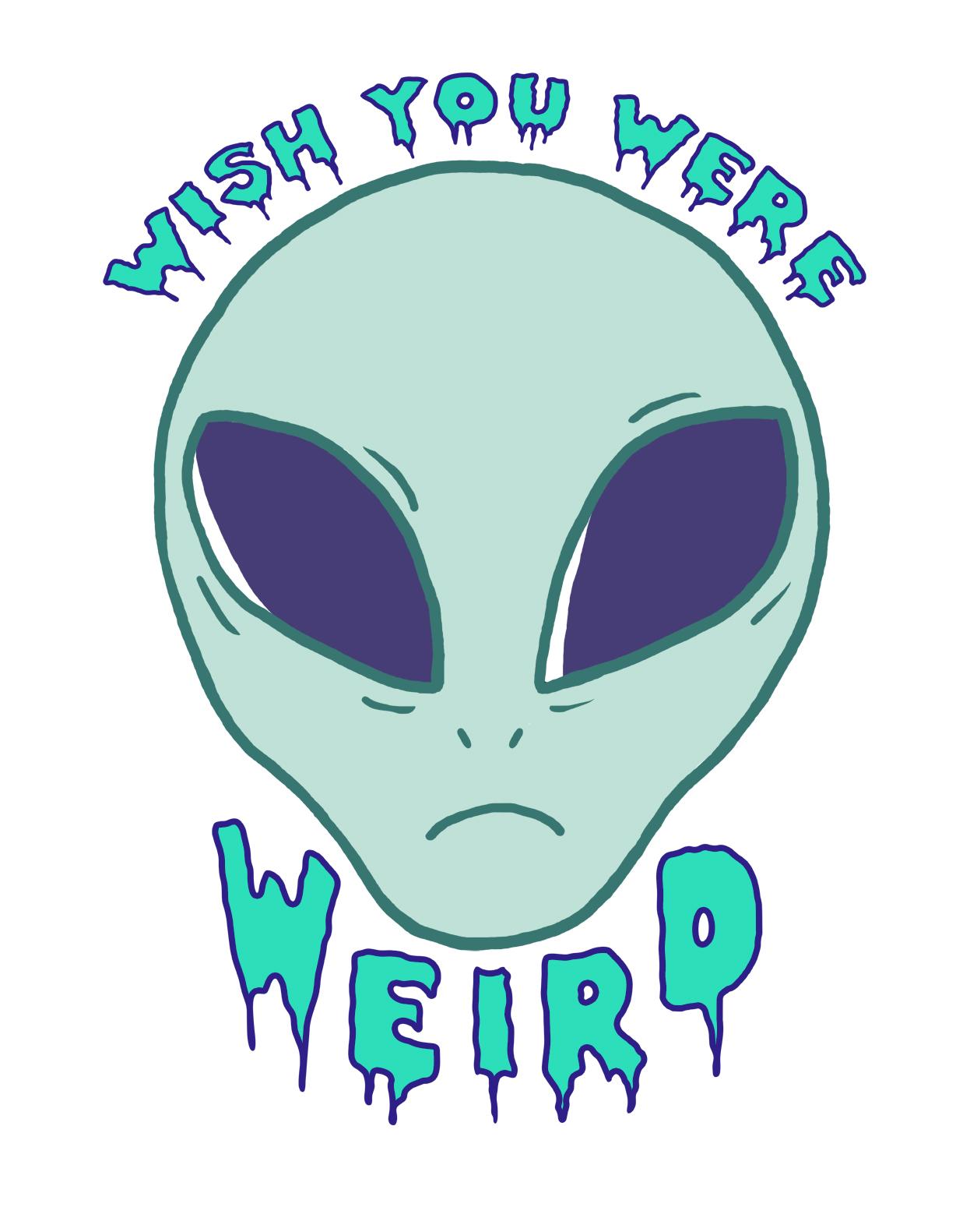 alien_graphic.jpg