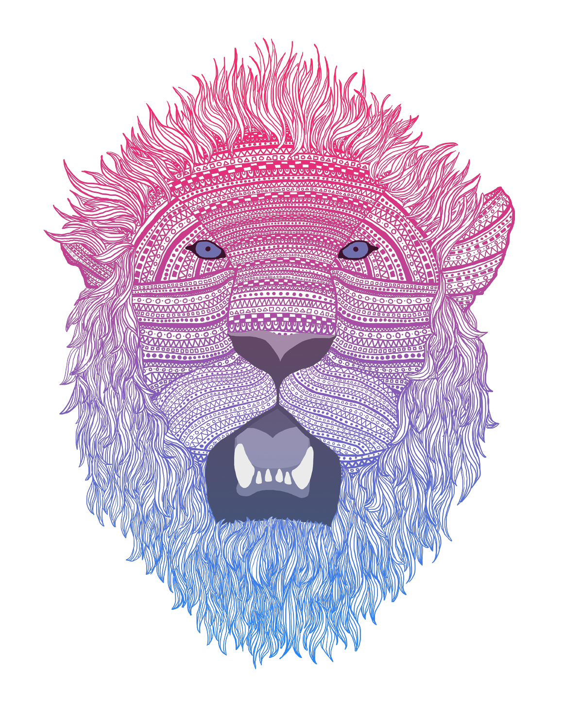 lion_graphic.jpg