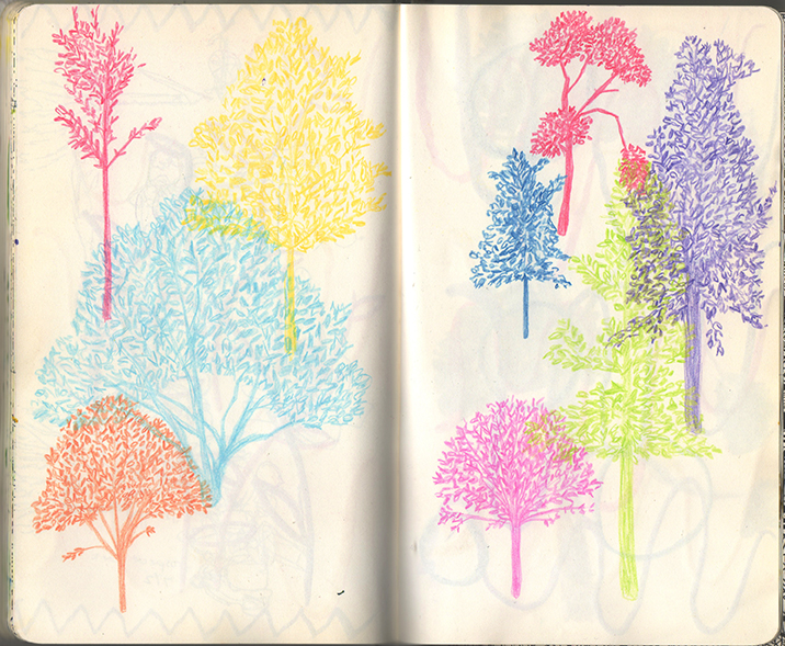trees_sketchbook.jpg