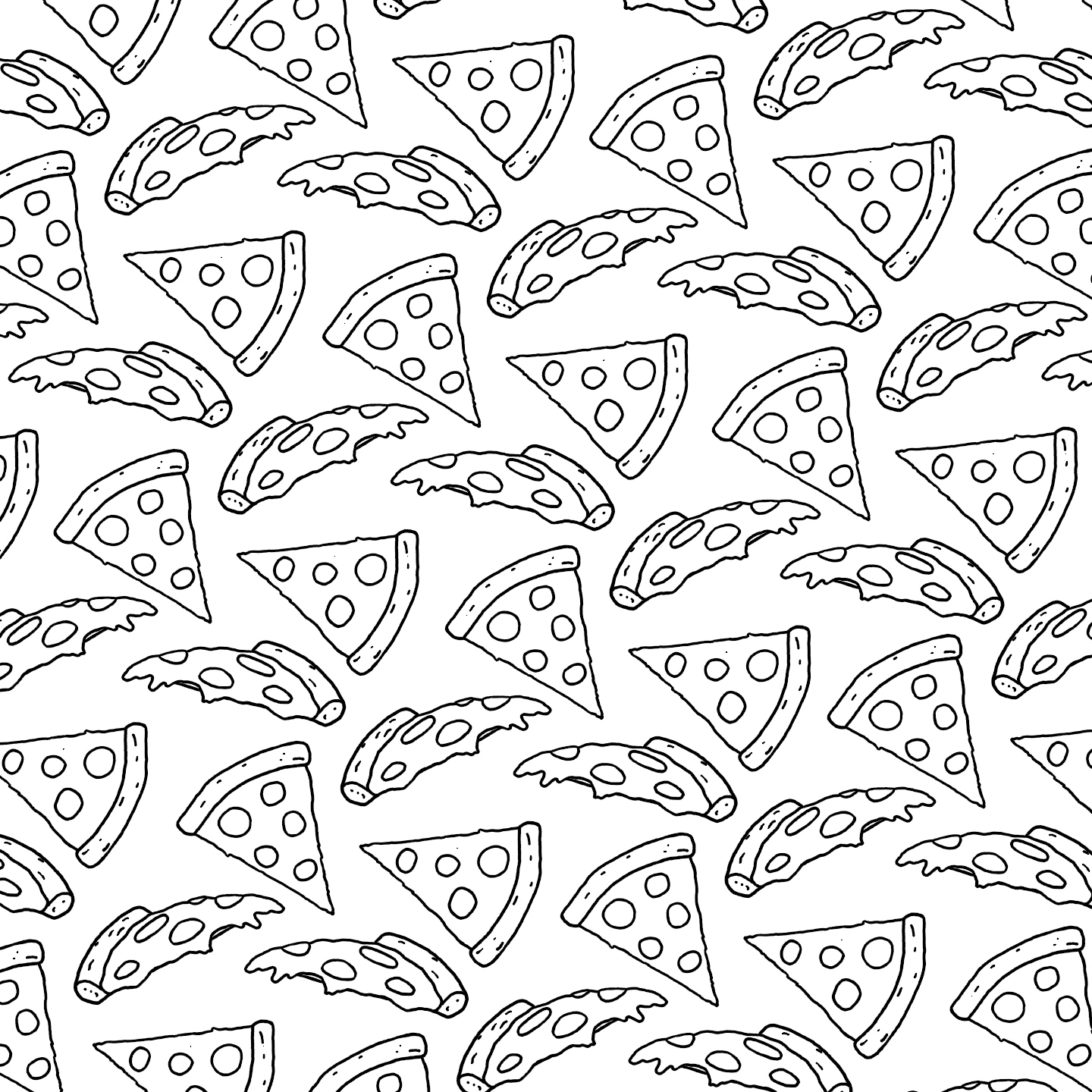 pizza_pattern.jpg