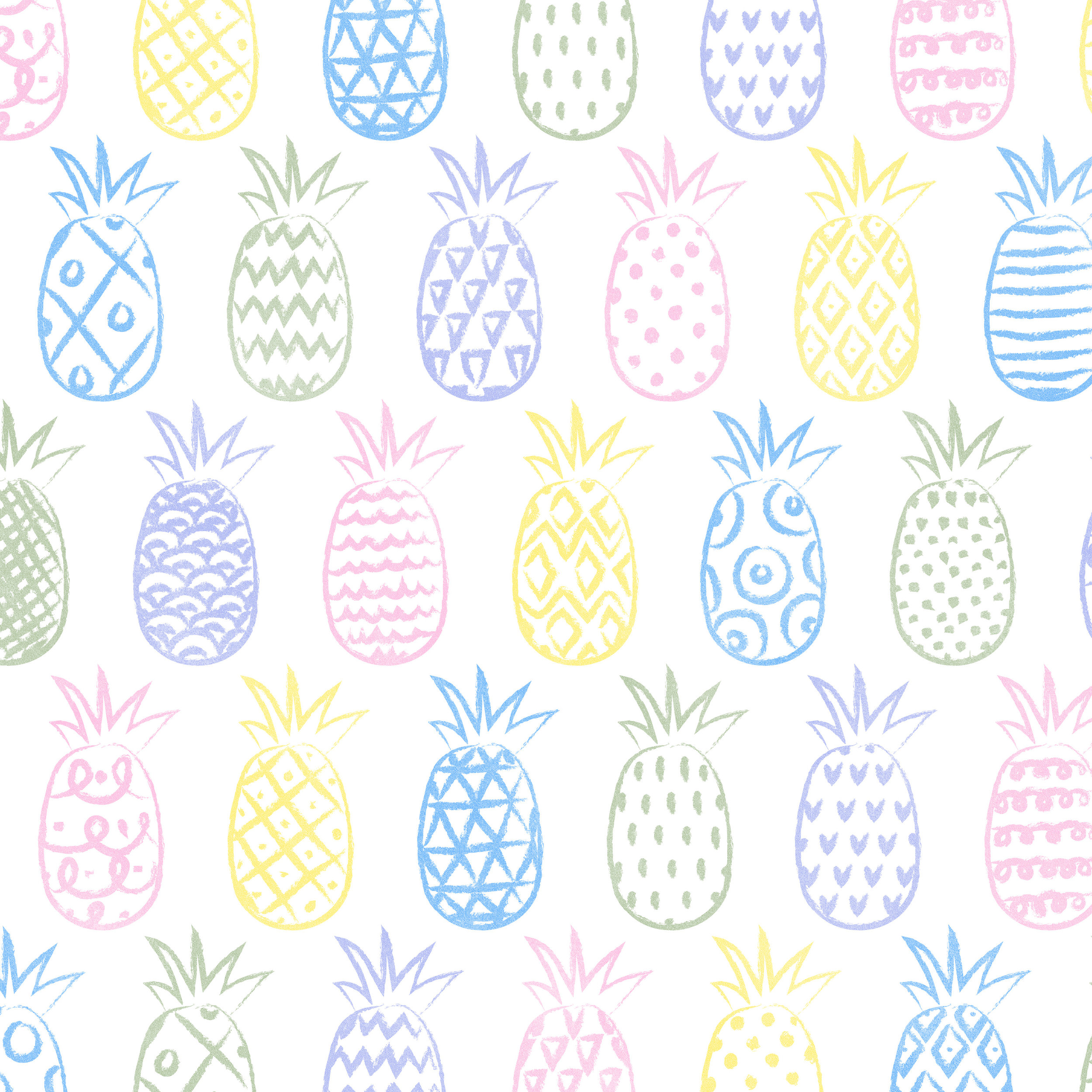 pineapples_pattern-01.jpg