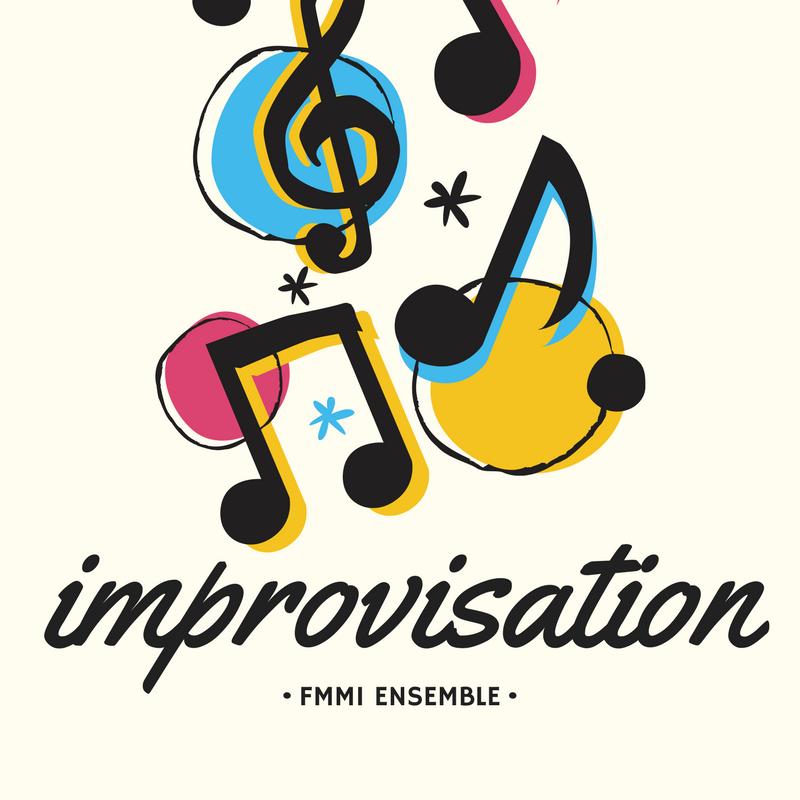 Improv (1).png