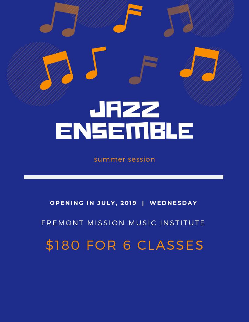 Jazz ensemble.png