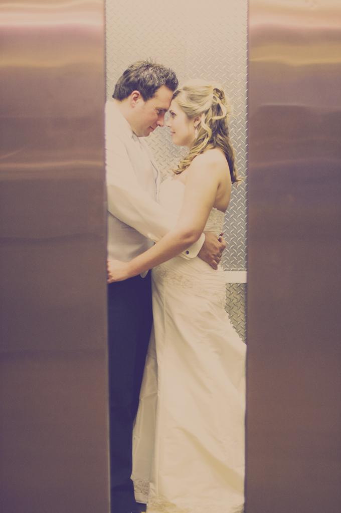 Louisville-Wedding-Photographer-1.jpg