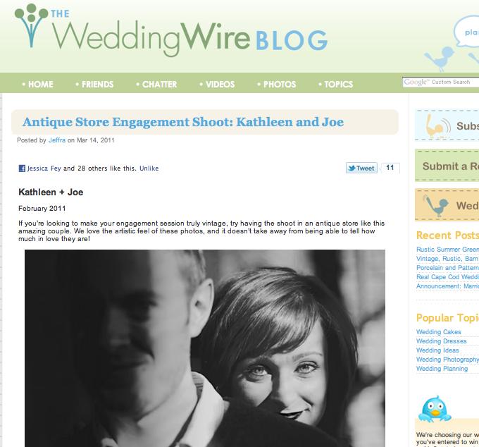 Louisville-Wedding-Photographer.png