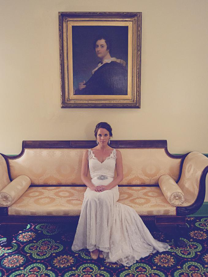 Kentucky-Wedding-Photographer-2-blog.jpg