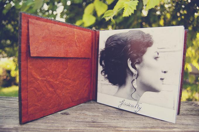 louisville-wedding-album-2.jpg