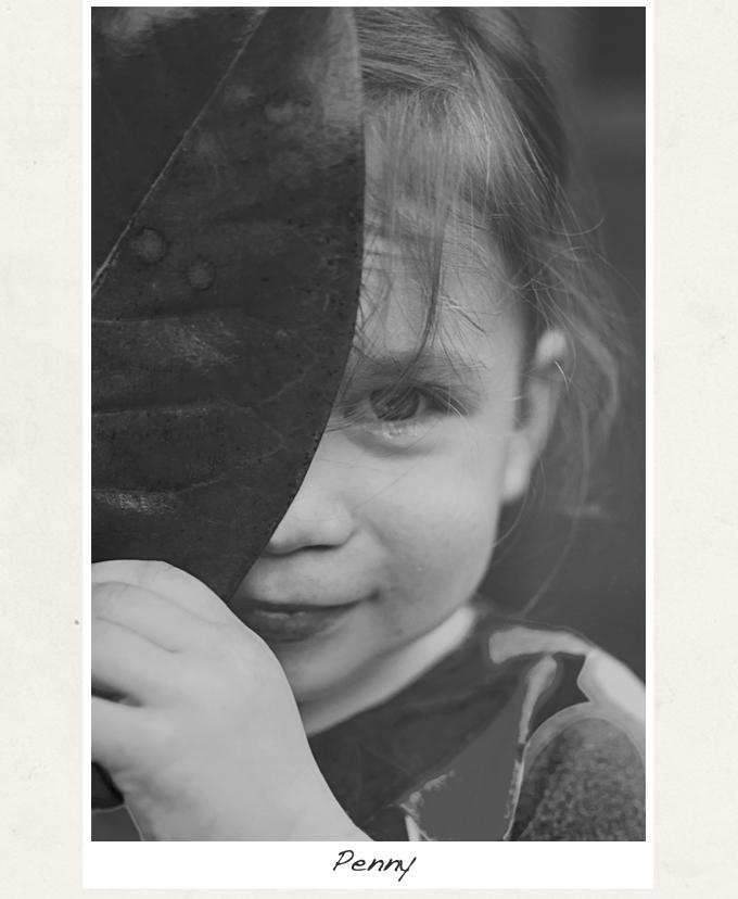 louisville-childrens-photographer.jpg