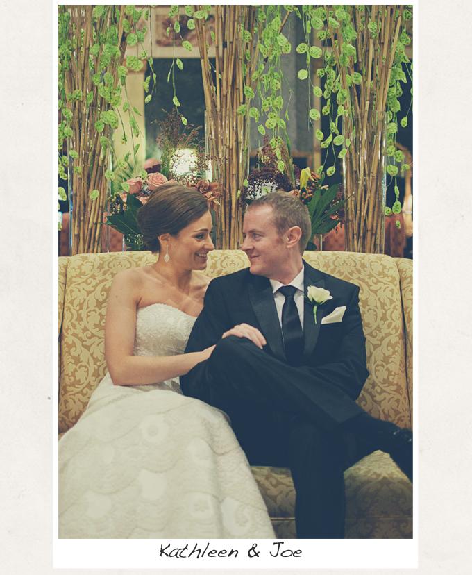 louisville-wedding-photograoher.jpg