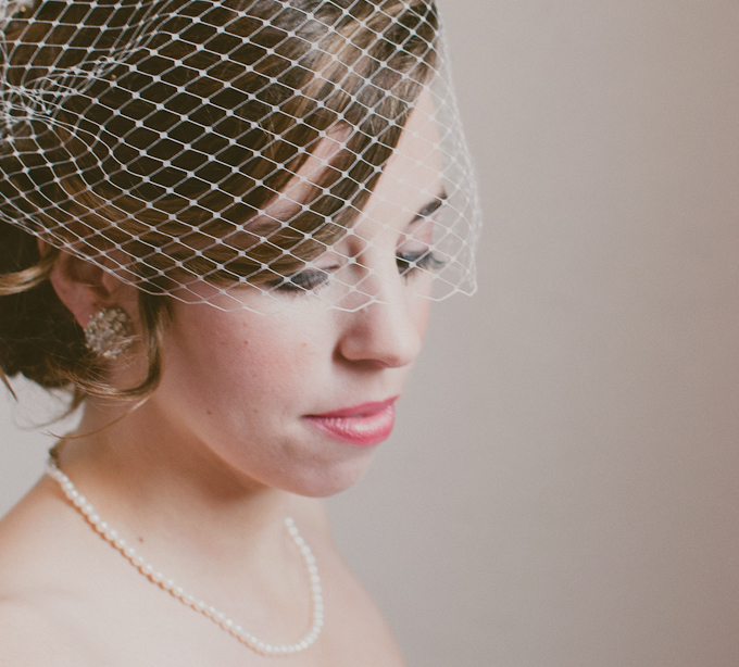 louisville-wedding-photographer-11.jpg