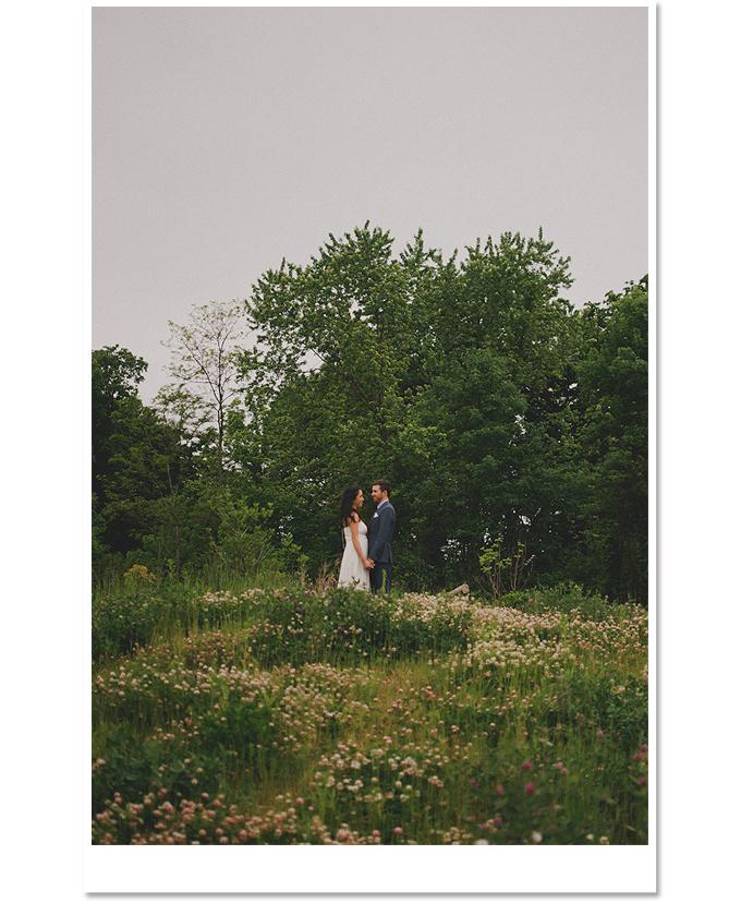 Cincinnati-Wedding-Photographer-151.jpg