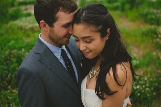 cincinnati-wedding-photographer-12.jpg