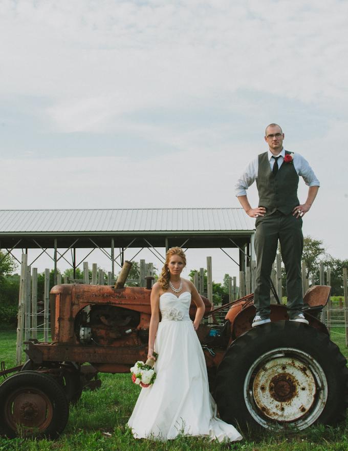 Michigan-Wedding-Photographer-16.jpg