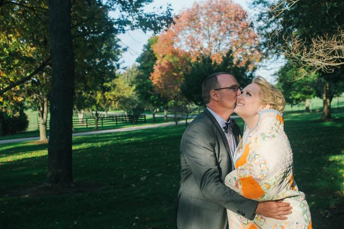 lexington-wedding-photographer-61.jpg