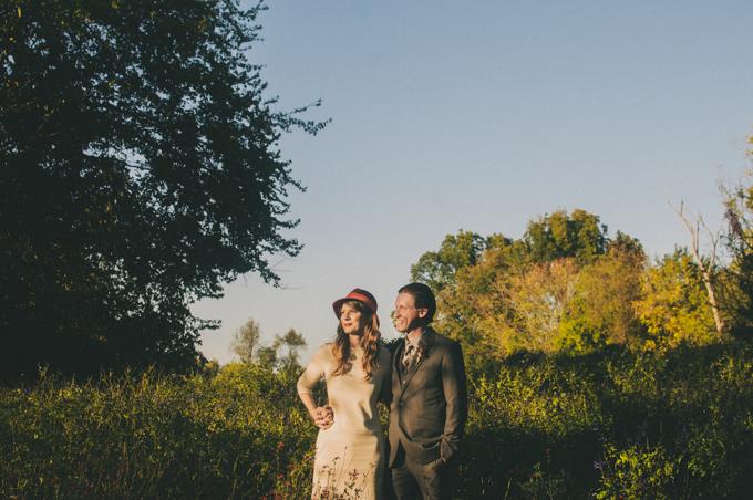 louisville-wedding-photographers-62.jpg