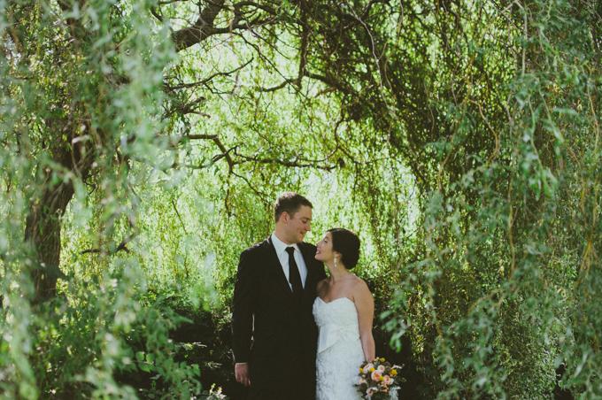 Louisville-wedding-photographer-60.jpg