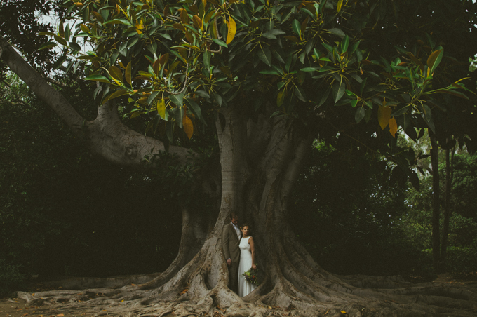 long-beach-wedding-photographer-11.jpg