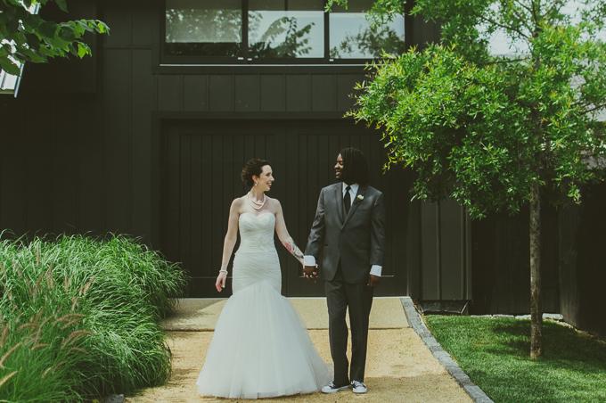 louisville-wedding-photographer-88.jpg