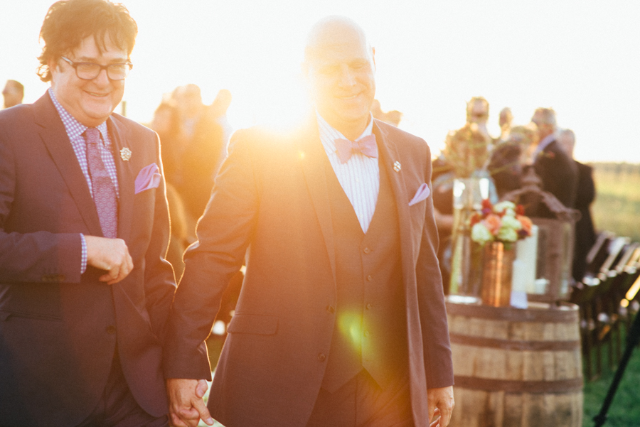 louisville-same-sex-wedding-8.jpg
