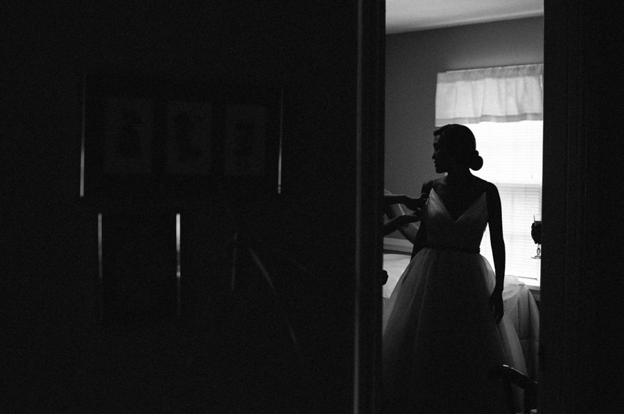 louisville-wedding-photographer-2-5.jpg