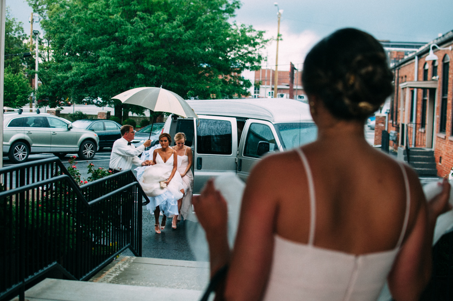 louisville-wedding-photographer-3-4.jpg