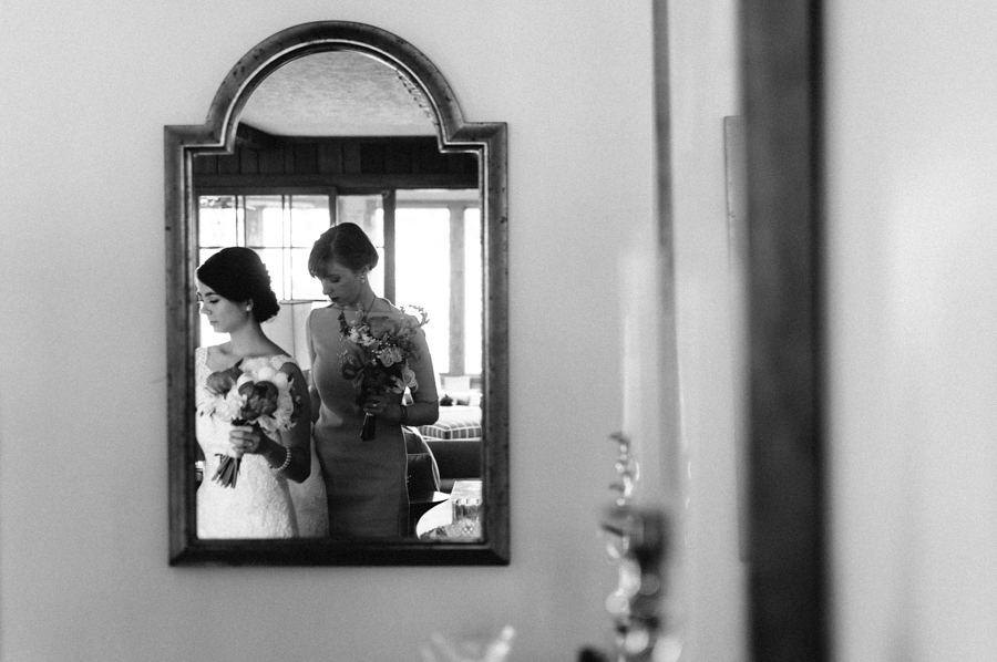louisville-wedding-photographer-5.jpg