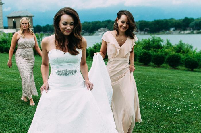louisville wedding photographer-23.jpg