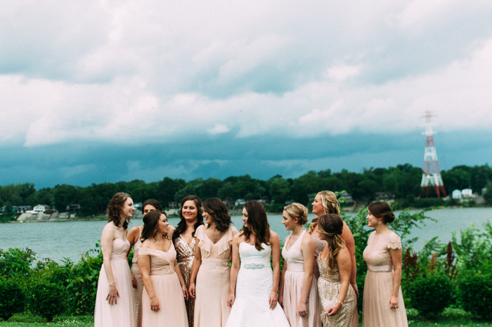 louisville wedding photographer-25.jpg