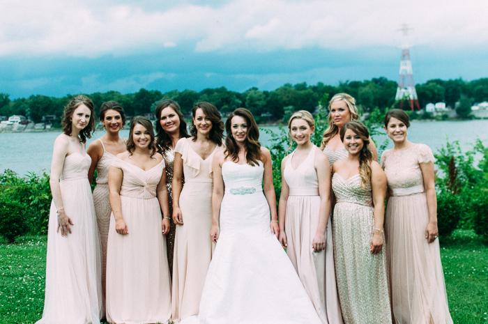 louisville wedding photographer-24.jpg