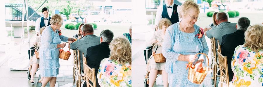 louisville wedding photographer-35.jpg