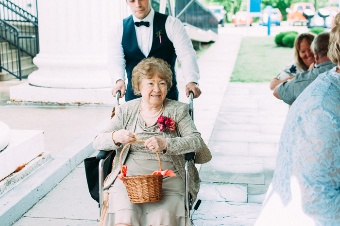 louisville wedding photographer-37.jpg