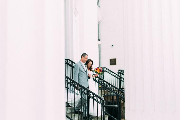 louisville wedding photographer-39.jpg