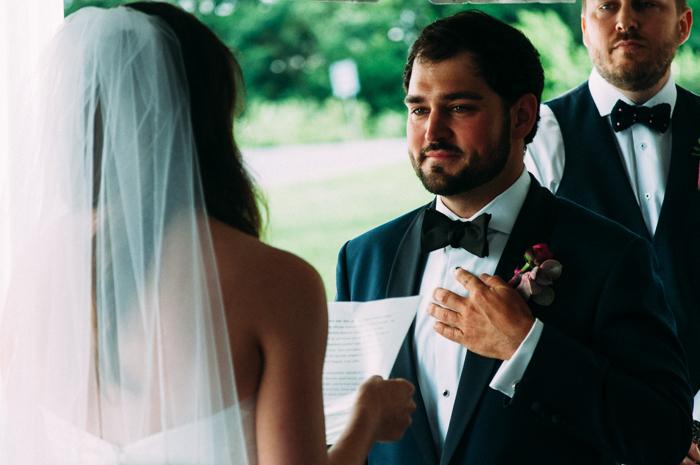 louisville wedding photographer-44.jpg