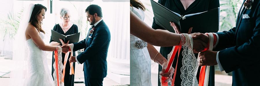 louisville wedding photographer-47.jpg