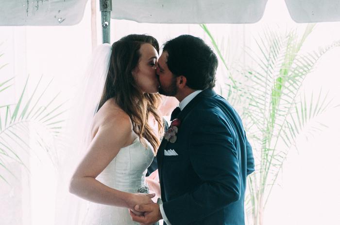 louisville wedding photographer-50.jpg