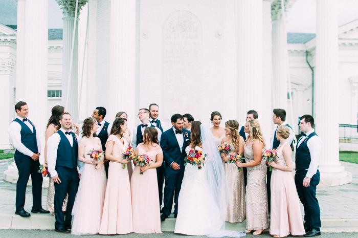 louisville wedding photographer-51.jpg