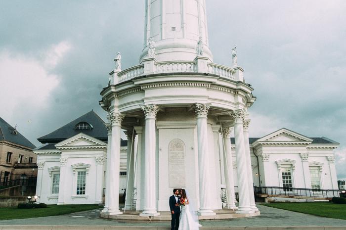 louisville wedding photographer-52.jpg
