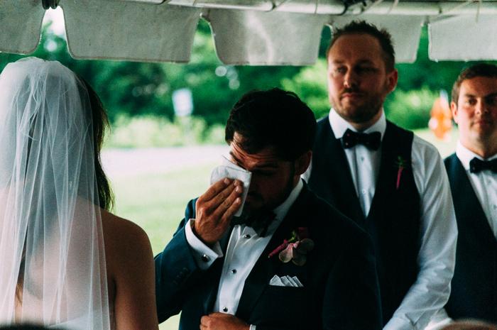 louisville wedding photographer-43.jpg