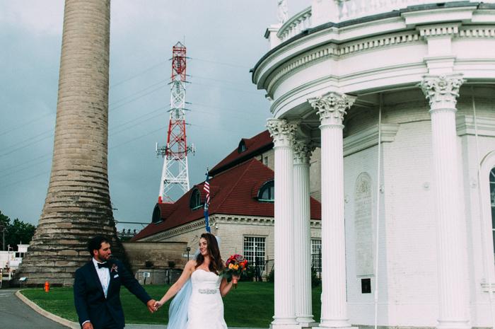 louisville wedding photographer-53.jpg