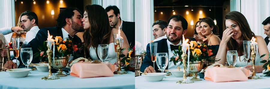 louisville wedding photographer-63.jpg